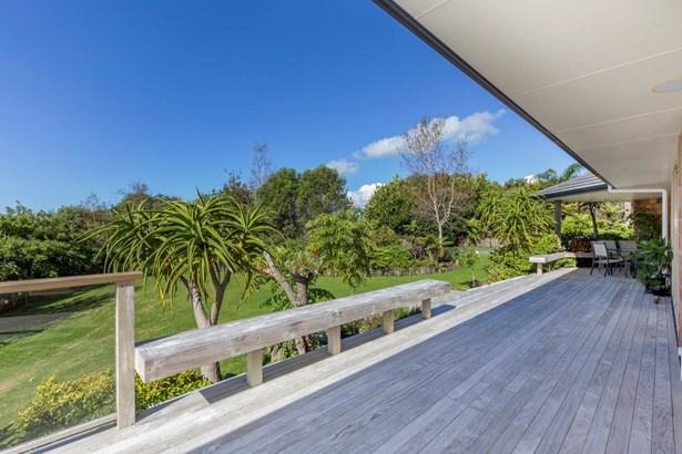148 Cemetery Road, Mangawhai, Northland - NZL (photo 5)