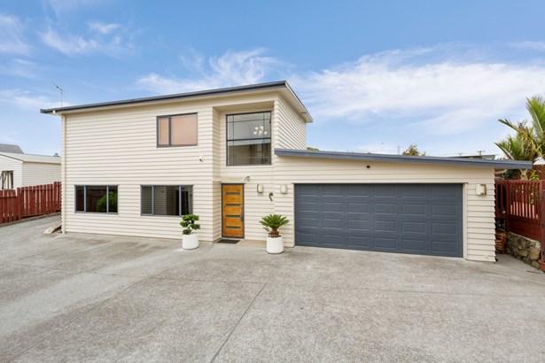 66a Panorama Road, Mt Wellington, Auckland - NZL (photo 1)