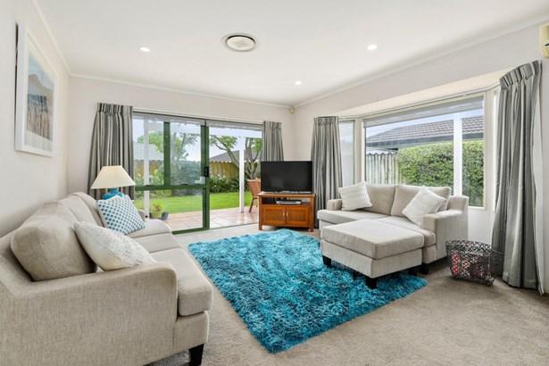 6 Orohena Close, Northpark, Auckland - NZL (photo 2)