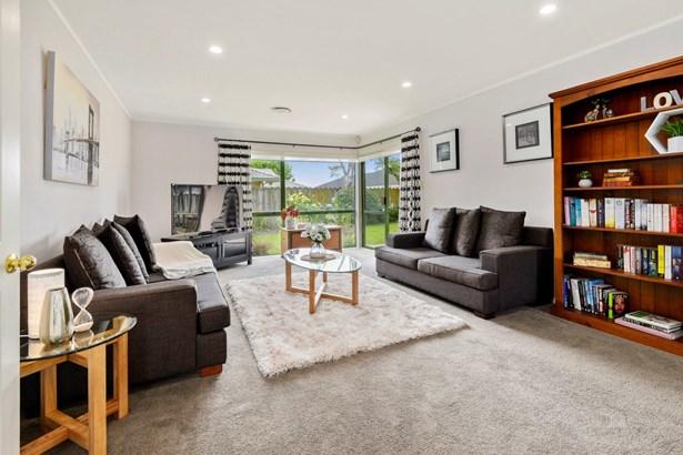 6 Orohena Close, Northpark, Auckland - NZL (photo 3)