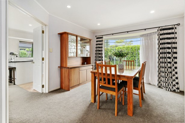 6 Orohena Close, Northpark, Auckland - NZL (photo 5)
