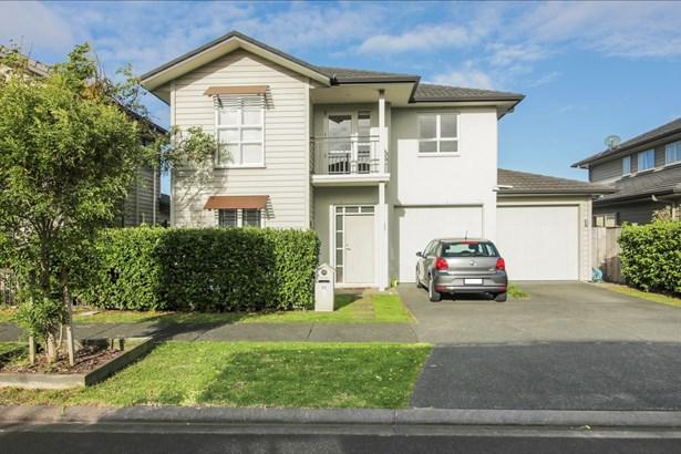 40 Wynne Gray Avenue, Stonefields, Auckland - NZL (photo 1)