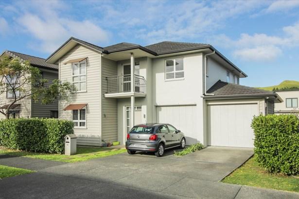 40 Wynne Gray Avenue, Stonefields, Auckland - NZL (photo 3)
