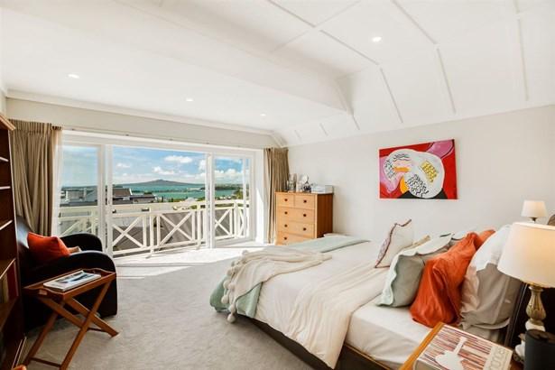 33 Seaview Road, Remuera, Auckland - NZL (photo 3)