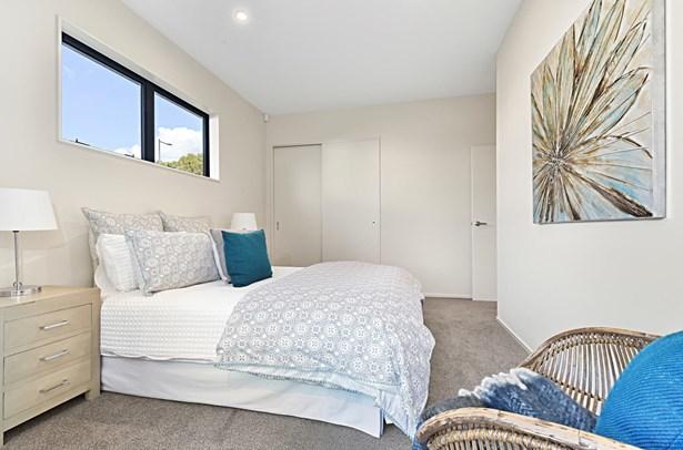 35 Doidge Street, Beachlands, Auckland - NZL (photo 2)