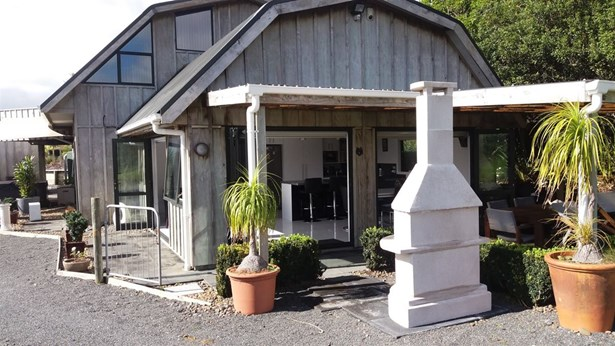 254 Rimmer Road, Helensville, Auckland - NZL (photo 3)