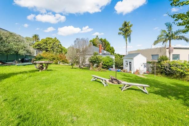 13 Green Lane East, Remuera, Auckland - NZL (photo 1)