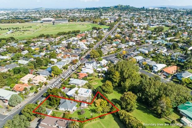 13 Green Lane East, Remuera, Auckland - NZL (photo 4)