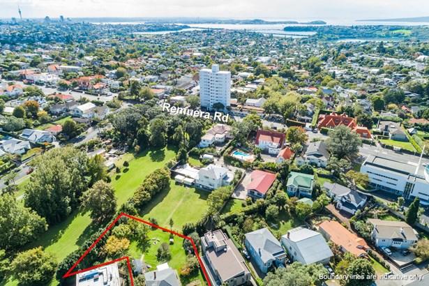 13 Green Lane East, Remuera, Auckland - NZL (photo 5)