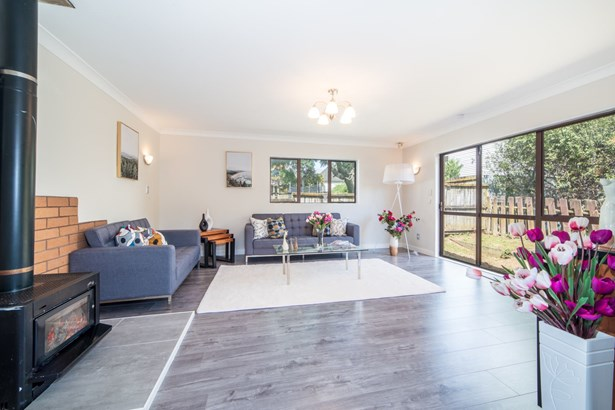 2/1515 Great North Road, Waterview, Auckland - NZL (photo 4)