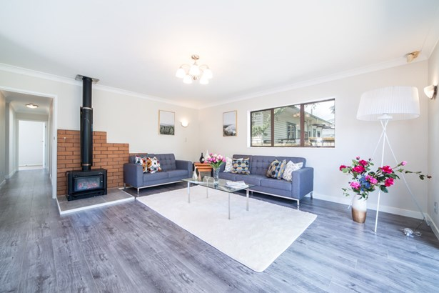 2/1515 Great North Road, Waterview, Auckland - NZL (photo 5)