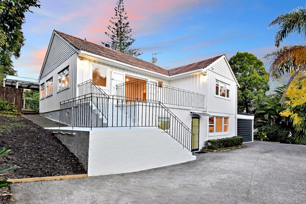 15 Cosy Place, Howick, Auckland - NZL (photo 1)