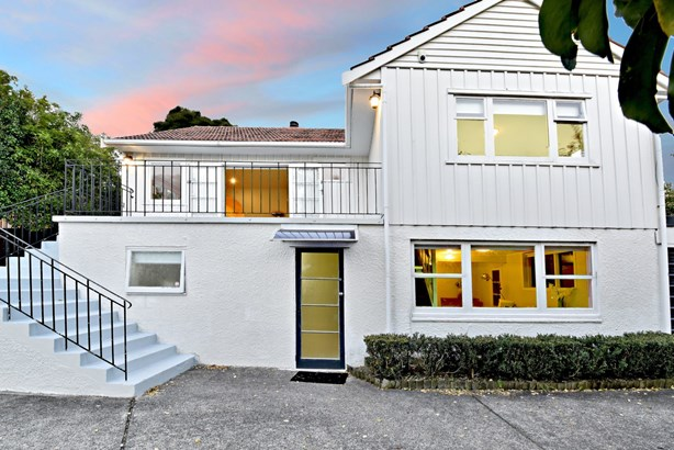 15 Cosy Place, Howick, Auckland - NZL (photo 2)
