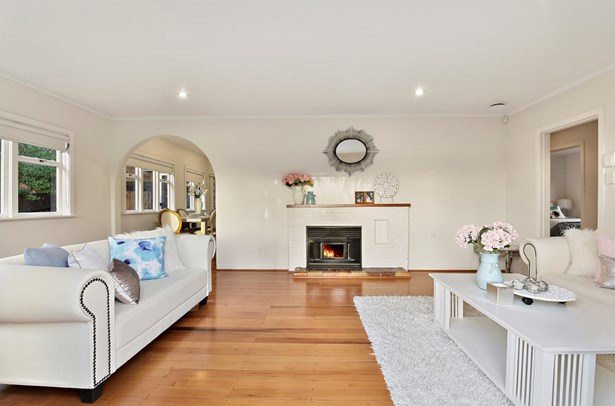 15 Cosy Place, Howick, Auckland - NZL (photo 4)