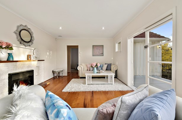 15 Cosy Place, Howick, Auckland - NZL (photo 5)