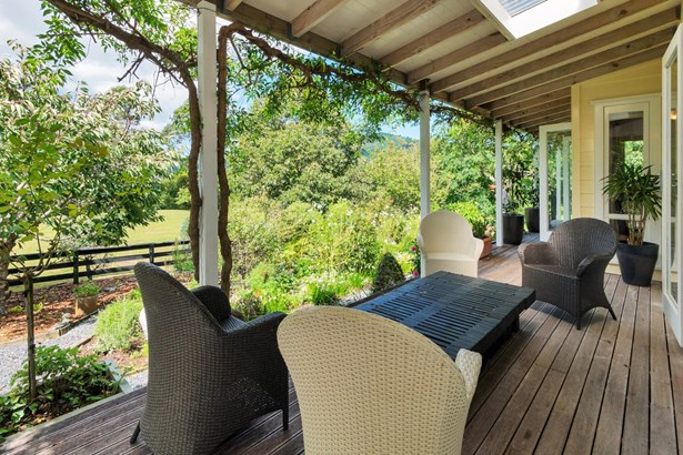 11 Dennis Road, Warkworth, Auckland - NZL (photo 2)