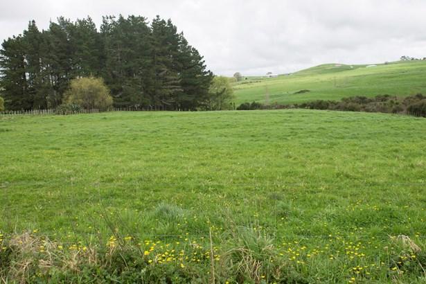 Lot 32 Settlement Road, Kaiwaka, Northland - NZL (photo 1)