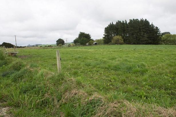 Lot 32 Settlement Road, Kaiwaka, Northland - NZL (photo 2)