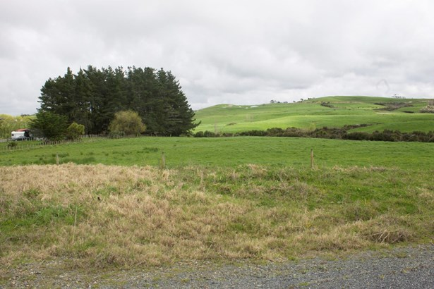 Lot 32 Settlement Road, Kaiwaka, Northland - NZL (photo 3)