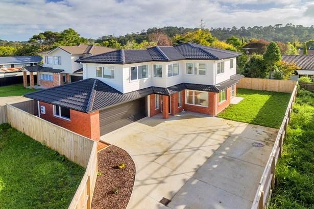 2/679 Swanson Road, Swanson, Auckland - NZL (photo 1)