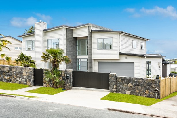 19 Rangitoto Terrace, Milford, Auckland - NZL (photo 2)