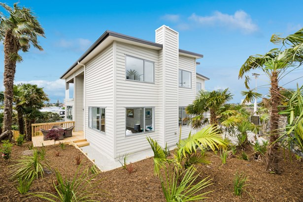 19 Rangitoto Terrace, Milford, Auckland - NZL (photo 3)