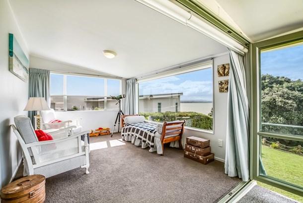 49 Torkar Road, Clarks Beach, Auckland - NZL (photo 5)