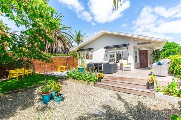 1/6 William Fraser Crescent, Kohimarama, Auckland - NZL (photo 1)