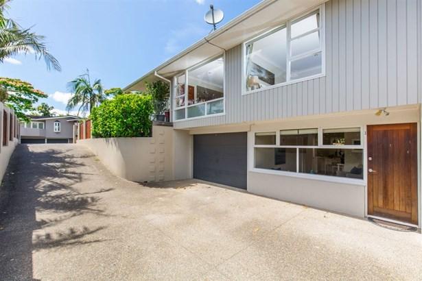 1/6 William Fraser Crescent, Kohimarama, Auckland - NZL (photo 2)