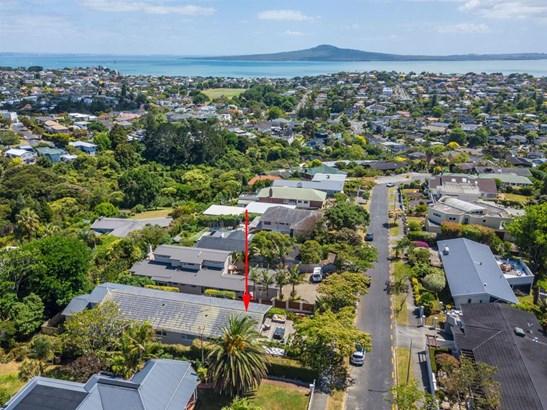1/6 William Fraser Crescent, Kohimarama, Auckland - NZL (photo 3)