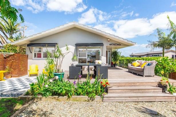 1/6 William Fraser Crescent, Kohimarama, Auckland - NZL (photo 5)