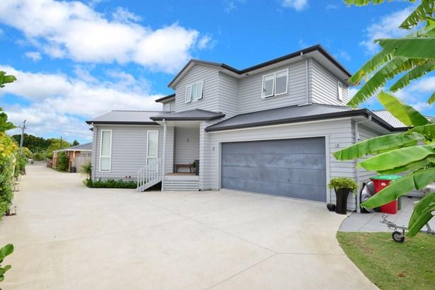 62 Riverside Road, Orewa, Auckland - NZL (photo 4)