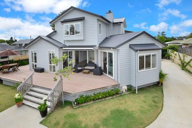 62 Riverside Road, Orewa, Auckland - NZL (photo 2)