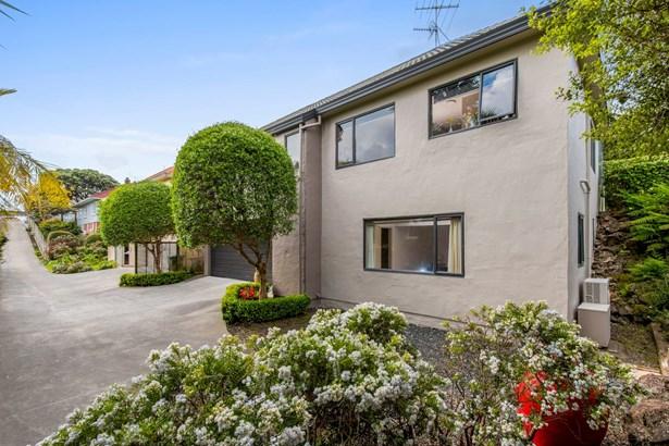 11b Ballarat Street, Ellerslie, Auckland - NZL (photo 2)