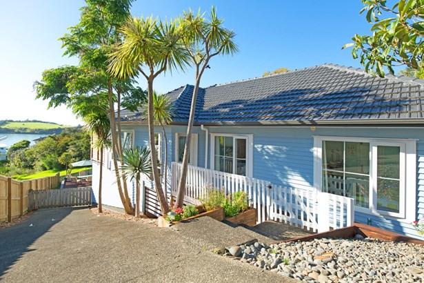 38 Everard Avenue, Army Bay, Auckland - NZL (photo 1)