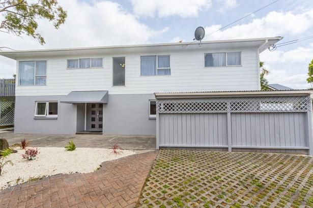 53 St Georges Road, Avondale, Auckland - NZL (photo 3)