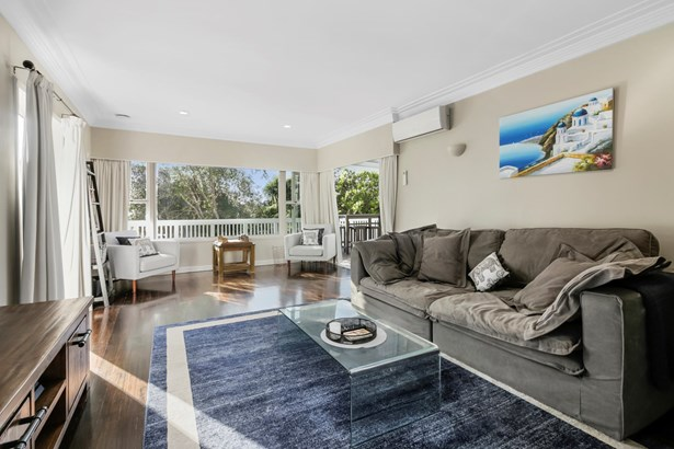 9 The Close, Greenhithe, Auckland - NZL (photo 3)