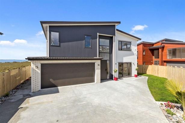 14 Brickworks Bay Road, Hobsonville, Auckland - NZL (photo 5)