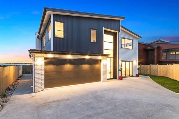 14 Brickworks Bay Road, Hobsonville, Auckland - NZL (photo 1)