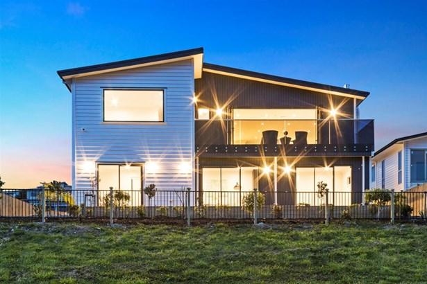 14 Brickworks Bay Road, Hobsonville, Auckland - NZL (photo 3)