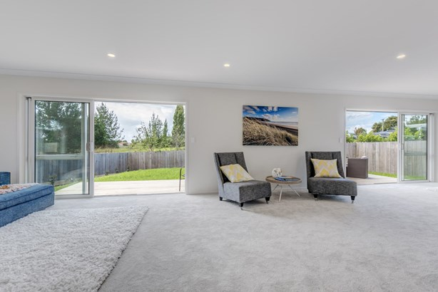 50a Beachlands Road, Beachlands, Auckland - NZL (photo 1)