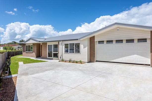 50a Beachlands Road, Beachlands, Auckland - NZL (photo 3)