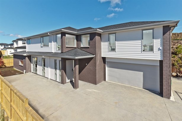 93 Colonial Drive, Silverdale, Auckland - NZL (photo 1)