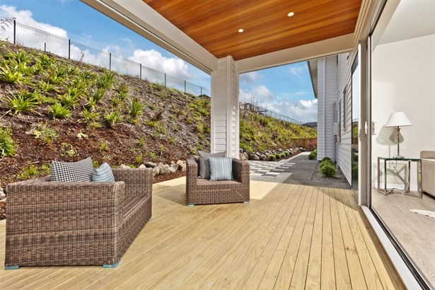 93 Colonial Drive, Silverdale, Auckland - NZL (photo 4)