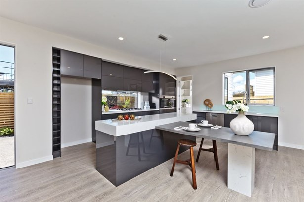93 Colonial Drive, Silverdale, Auckland - NZL (photo 5)