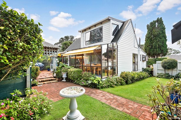 5/172 Campbell Road, Greenlane, Auckland - NZL (photo 1)