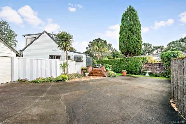 5/172 Campbell Road, Greenlane, Auckland - NZL (photo 2)