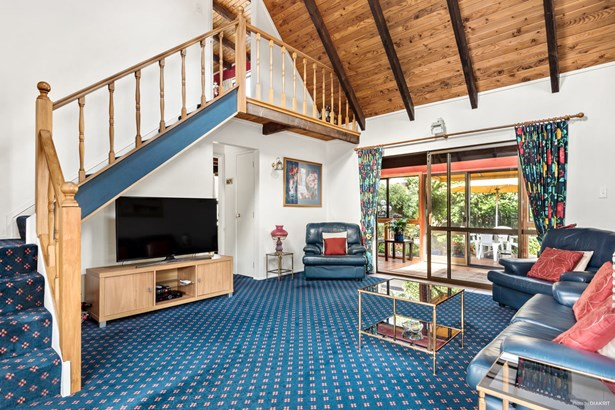 5/172 Campbell Road, Greenlane, Auckland - NZL (photo 4)