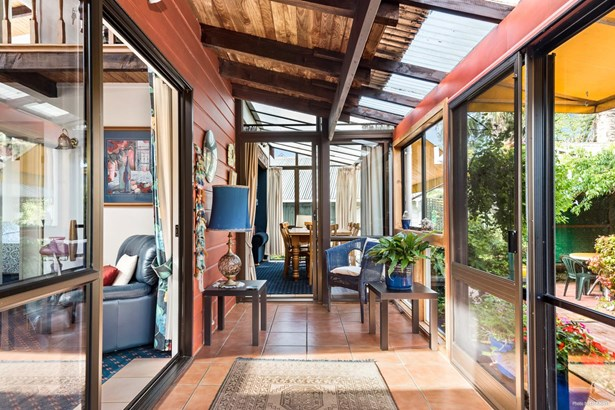 5/172 Campbell Road, Greenlane, Auckland - NZL (photo 5)