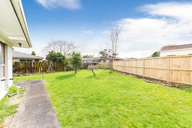 3/15 Latham Avenue, Pakuranga, Auckland - NZL (photo 4)